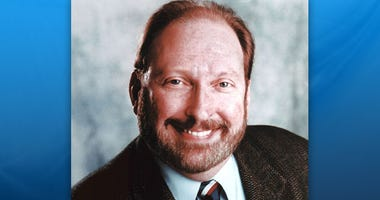 Jim Bohannon