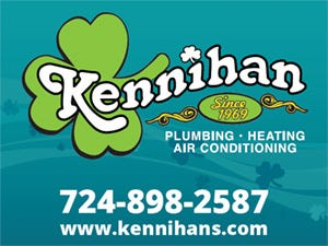 Kennihan Plumbing & Heating
