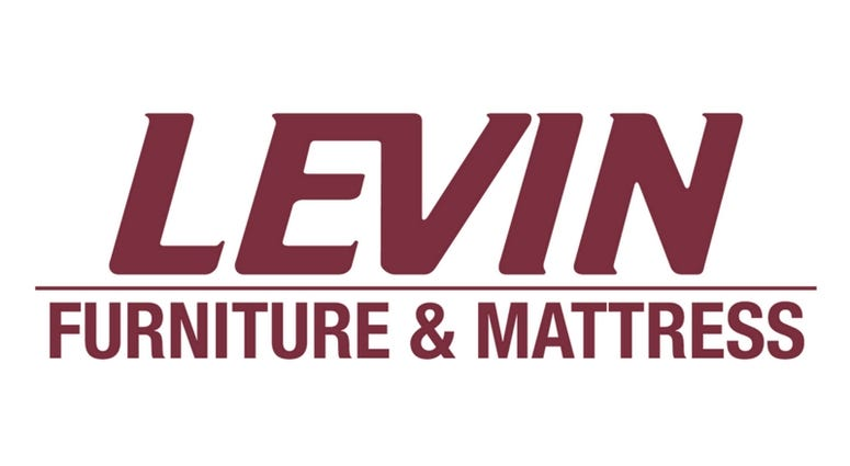 Levin