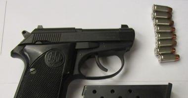 PIT 32nd Handgun 12-2-18