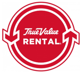 Sarver True Value Hardware and Rental
