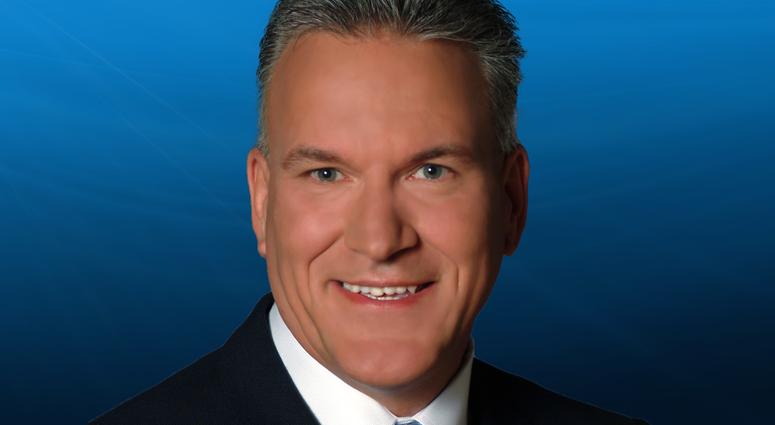 Scott Stiller