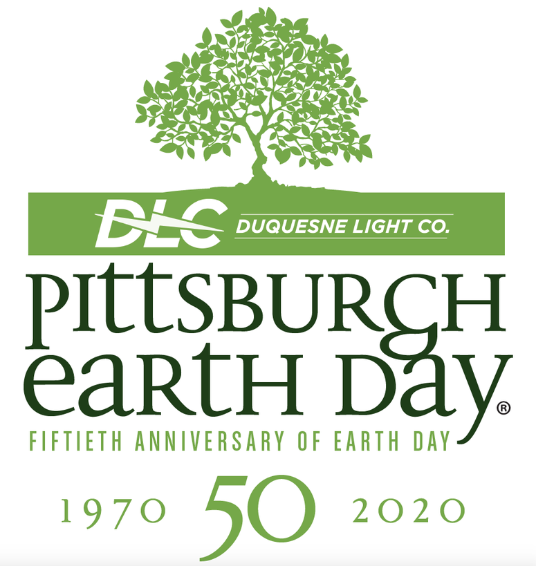 Pittsburgh Earth Day 2020