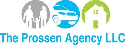 The Prossen Agency