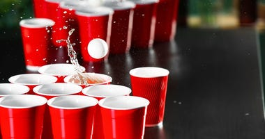 Hundreds of Teens Exposed to COVID-19 After Attending 'Pong Fest' Party