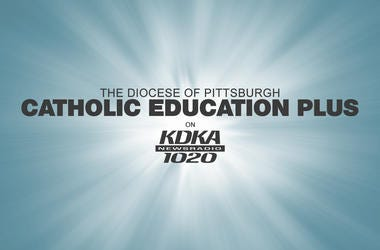 Catholic Education Plus