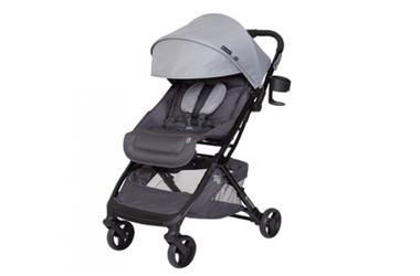Baby Trend's Tango Mini Stroller Recall