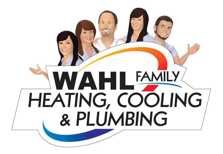 Wahl Heating, Cooling & Plumbing