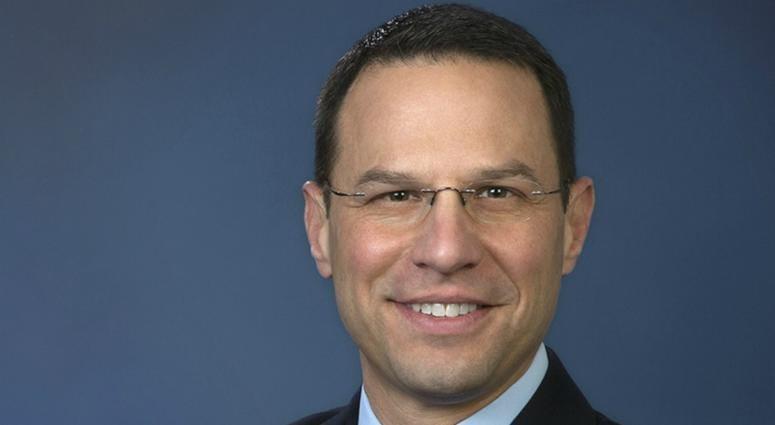 AG Josh Shapiro