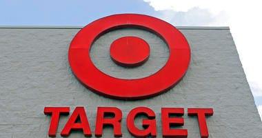 Target store in Hialeah, Fla