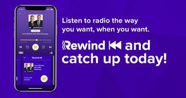RADIO.COM Rewind