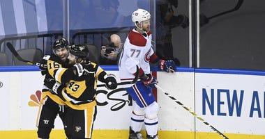 (Nathan Denette/The Canadian Press via AP