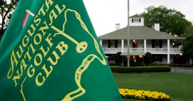 Augusta National Golf Club