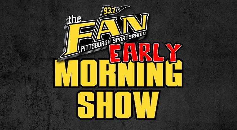 Fan Early Morning Show