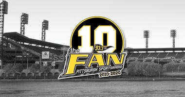 VOTE: 10 Greatest Pittsburgh Sports Moments