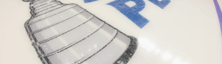 NHL Regular Season Is Over, Plan for 24-Team Postseason Unveiled
