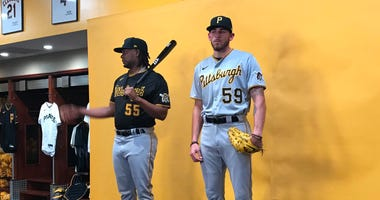 New_Pirates_Jerseys