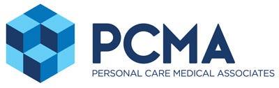 Personal Care Medical Associates