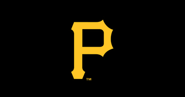 Pirates Baseball