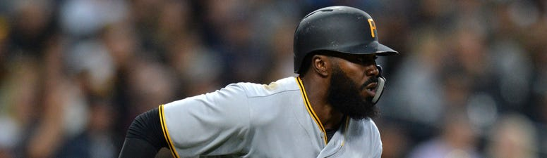 Josh Harrison: Reflects On His Pirates Career And Says He Is 'Ready to Play' In 2020
