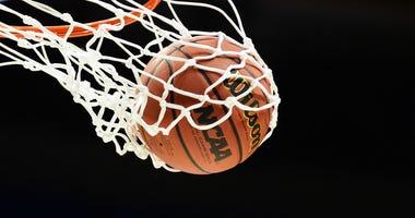 Duquesne Dukes Basketball