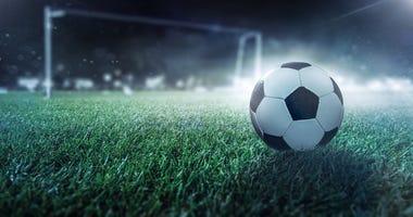 Riverhounds Fall To Tampa Bay 2-0 To Open Season Saturday Night