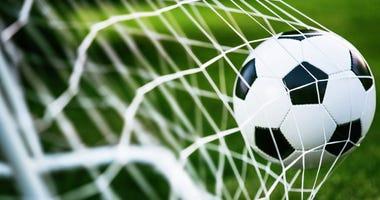 Riverhounds Tie Bethlehem Steel FC 2-2 To Earn A Point On The Road