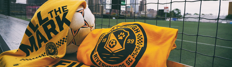 Riverhounds SC To Host First Playoff Game At Highmark Stadium Saturday