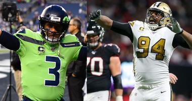 NFL Power Rankings Week 14: A Favorite Is Emerging in the NFC