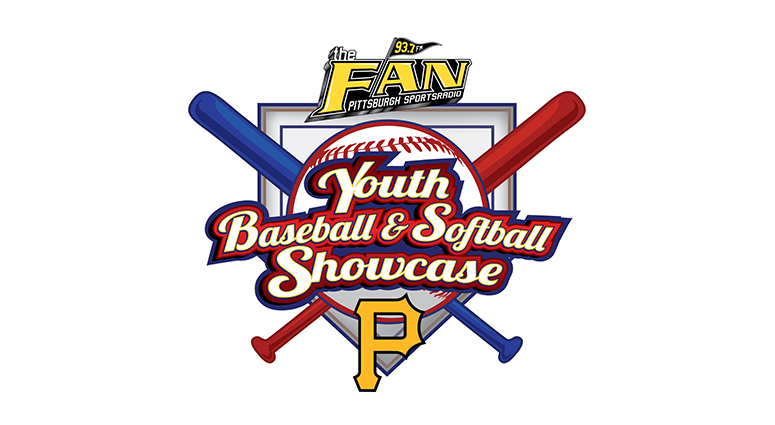 Fan Youth Baseball & Softball Showcase