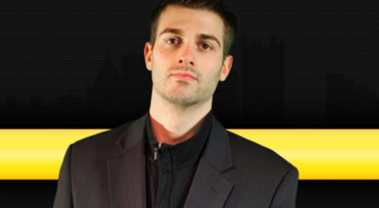 Andrew Fillipponi