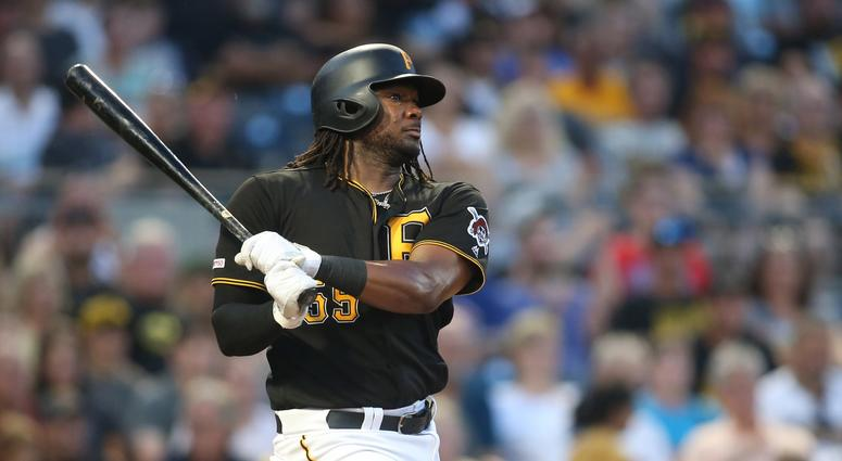 Pirates Home Opener 2020.Pittsburgh Pirates Release 2020 Schedule 93 7 The Fan