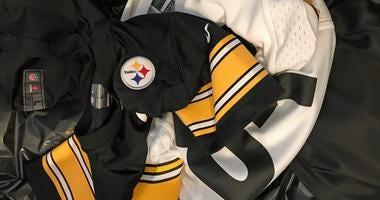 AB jerseys