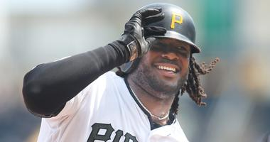 Josh Bell, Other Pirates Avoid Arbitration For 2020