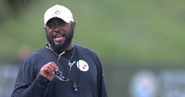 Steelers Now Eligible For HBO's 'Hard Knocks'