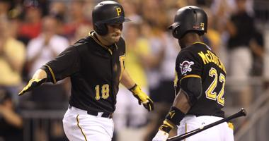 Cutch and Walker