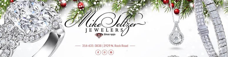 Mike Seltzer Jewelers