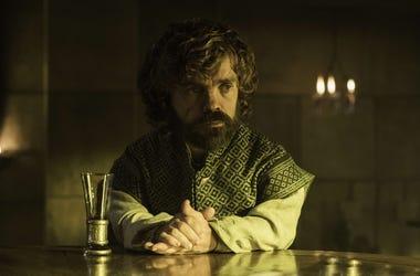 Tyrion Lannister, Peter Dinklage