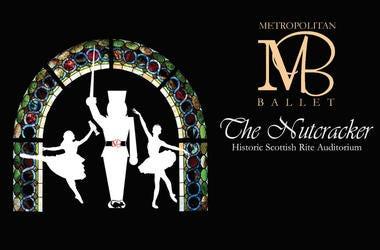 Metropolitan Ballet Wichita