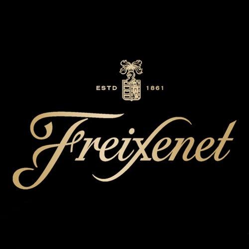 Freixnet