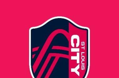 St. Louis SC