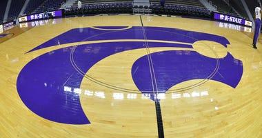 Kansas State men's basketball