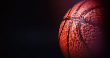 NBA's 22-team proposal to finish the season