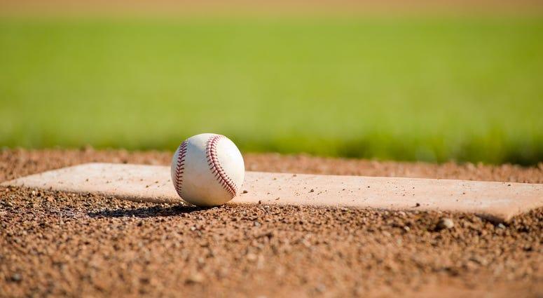 MLB draft talk with Jim Callis