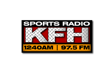 KFH Staff