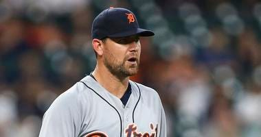 Former MLB pitcher Mike Pelfrey talks Astros, Shockers outlook