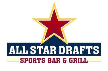 All Star Drafts KFROG