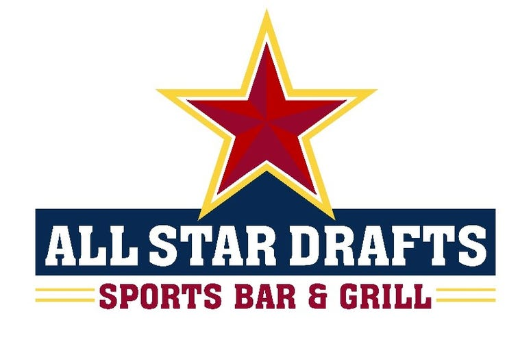All Star Drafts KFROG