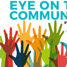 Eye on the Community