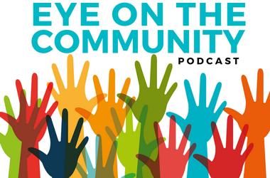 Eye on the Community